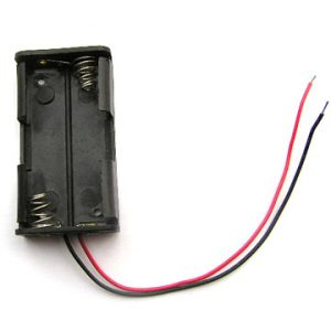 battery_holder