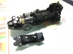 chassis2014_01