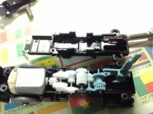 chassis2014_02