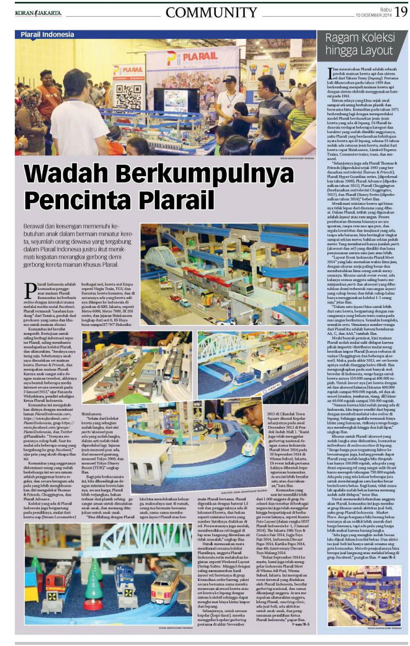 Koran-Jakarta-Rabu-10-Desember-2014